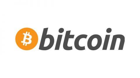 Bitcoin, Mining e wallet digitali. Tre risposte per iniziare a conoscere il fenomeno Bitcoin.
