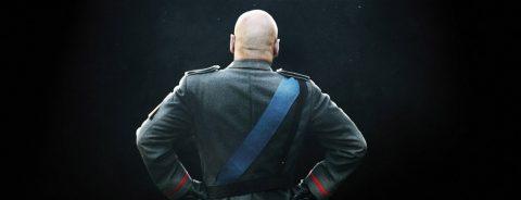 Sono tornato: gli italiani amano ancora Benito Mussolini