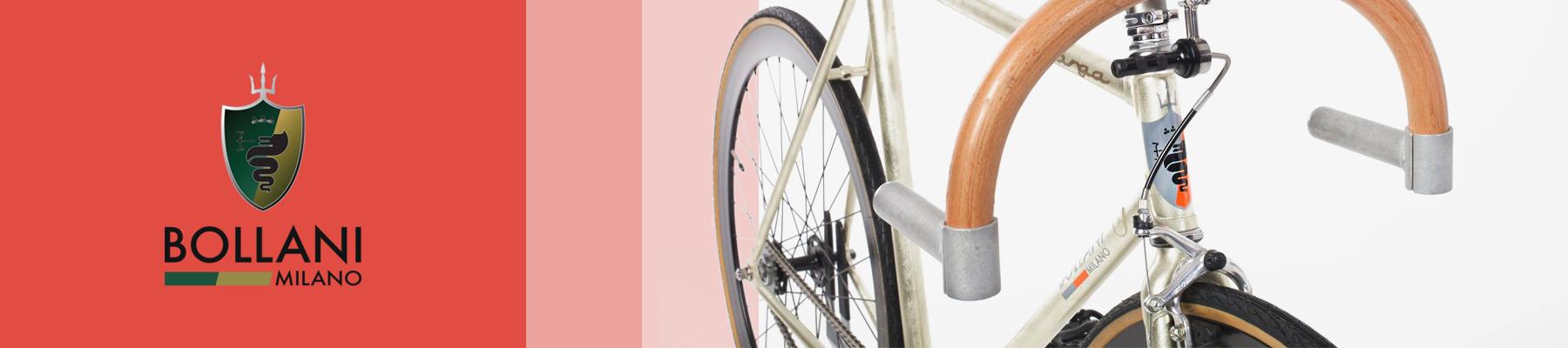 Bollani Biciclette