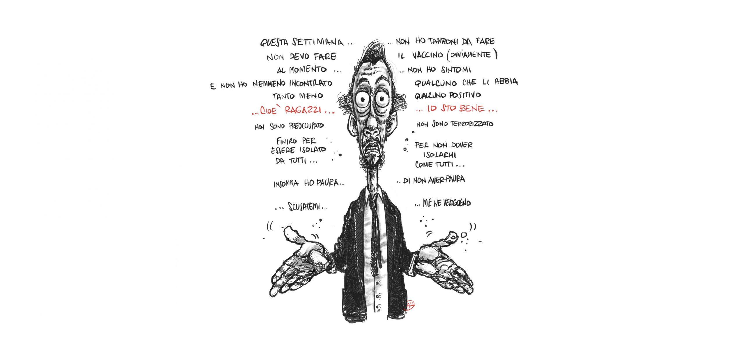 Andrea Santonastaso vignetta 1